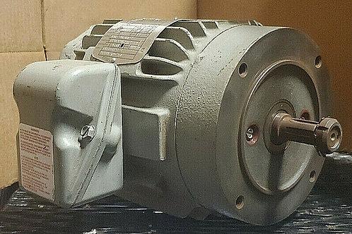 USED BALDOR 700-44889 HIGH EFFICIENCY MOTOR 3/4HP