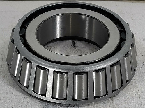 NEW BOWER XLHM518437PW3 TAPERED ROLLER BEARING