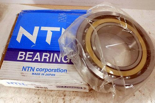 NEW NTN 7222BL1G/G15 ANGULAR CONTACT BEARING