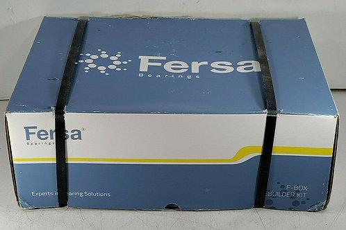 NEW FERSA FDRK 427 DIFFERENTIAL F-BOX REBUILDER KIT DANA 512812