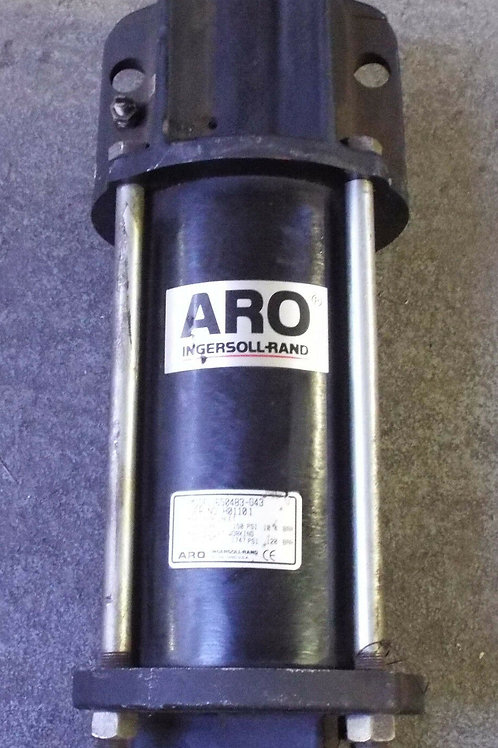 NEW ARO 650483-G43 PISTON PUMP
