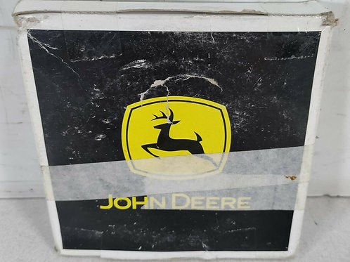 NEW JOHN DEERE AZ49371 BALL BEARING OEM