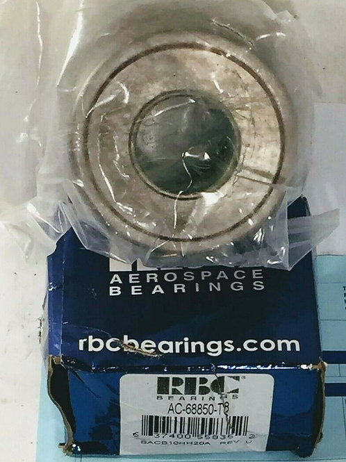 NEW RBC AC-68850-T8 TRACK ROLLER BEARING