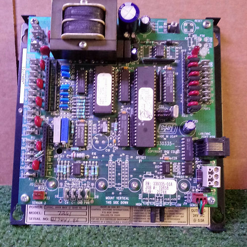 NEW SCHNEIDER ELECTRIC 7261