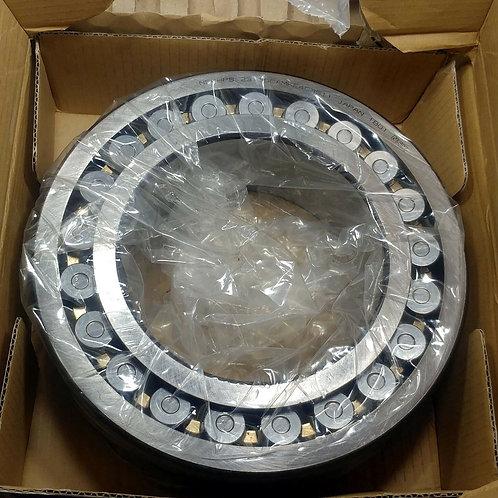 NEW NSK 23130CAMKE4C3S11 SPHERICAL ROLLER BEARING