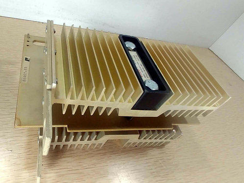 NEW RELIANCE ELECTRIC 86467-8R RECTIFIER STACK
