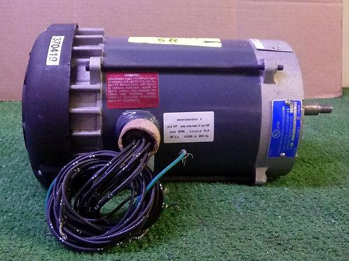 NEW MARATHON KQL 56T34G5501EP 3/4HP ELECTRIC MOTOR