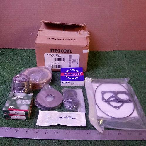 NEW NEXEN 951700 PC 402 REPAIR KIT