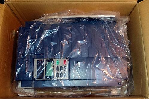 GE 6KAF323025E$A1 AC DRIVE AF-300E$, 25/30 HP