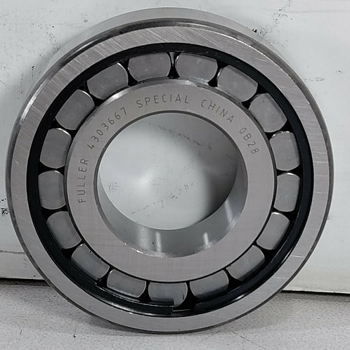 NEW FULLER 4303667 SPECIAL CYLINDRICAL ROLLER BEARING