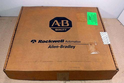 NEW ALLEN-BRADLEY 8000MDD MEMORY MODULE