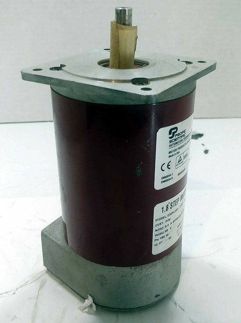 NEW PACIFIC SCIENTIFIC E33NLHB-LNW-NS-00 1.8 STEP MOTOR