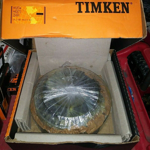 NEW TIMKEN HH926744/HH926710 TAPERED ROLLER BEARING