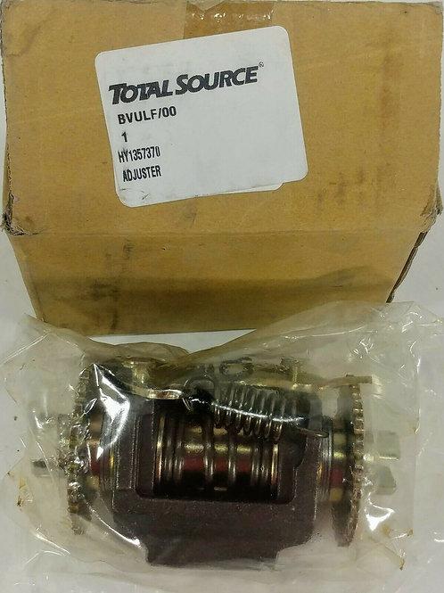 NEW TOTAL SOURCE HY1357370 BRAKE ADJUSTER FOR HYSTER FORKLIFT