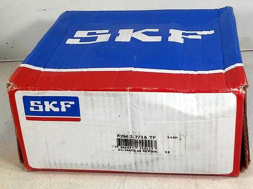 NEW SKF FYM 1.7/16 TF PILLOW BLOCK