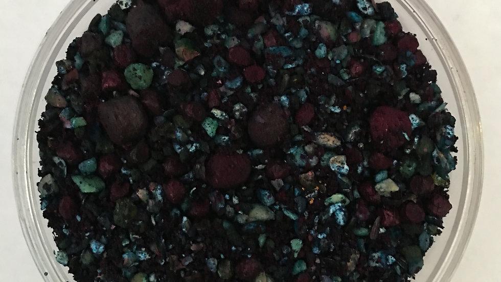 Blueberry Muffin Stick Mix