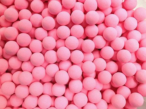 Sweet Sour Pop Ups 12mm