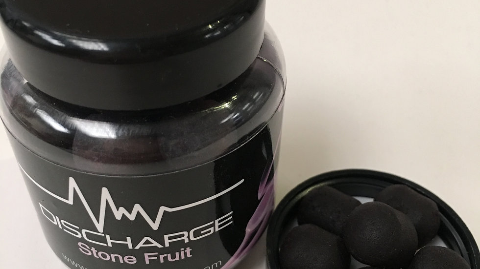 Stonefruit Wafters