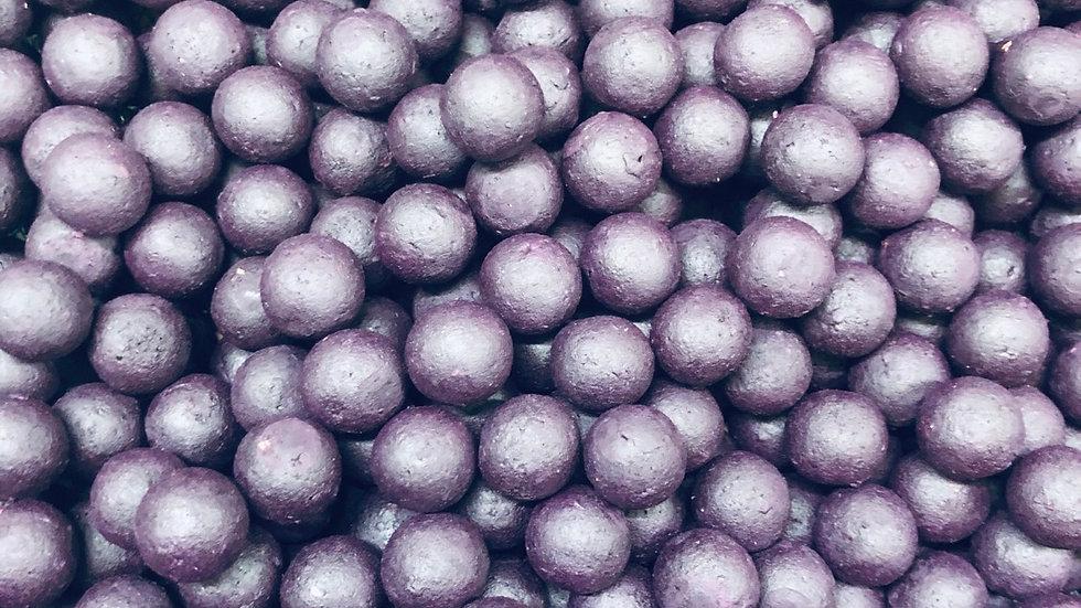 Stonefruit Boilies