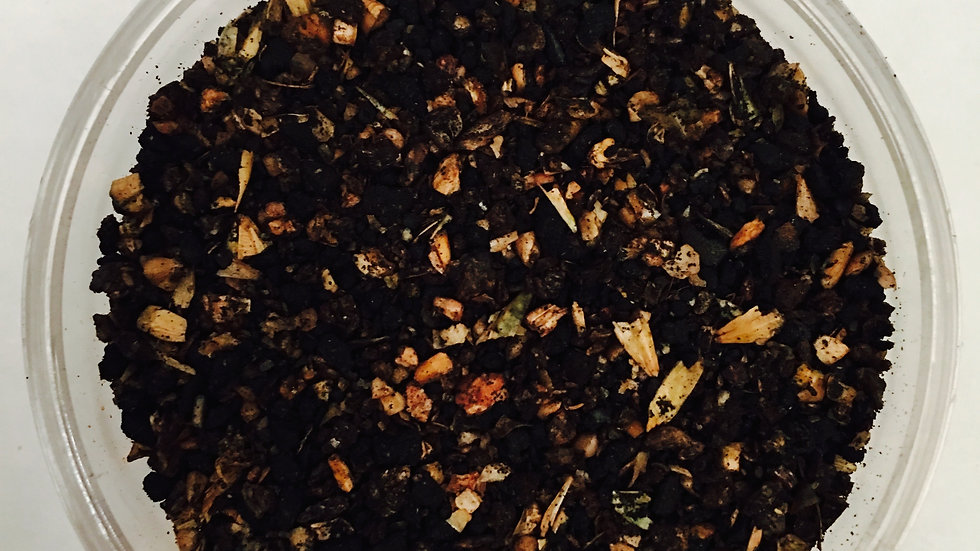 Black Snail Stick Mix