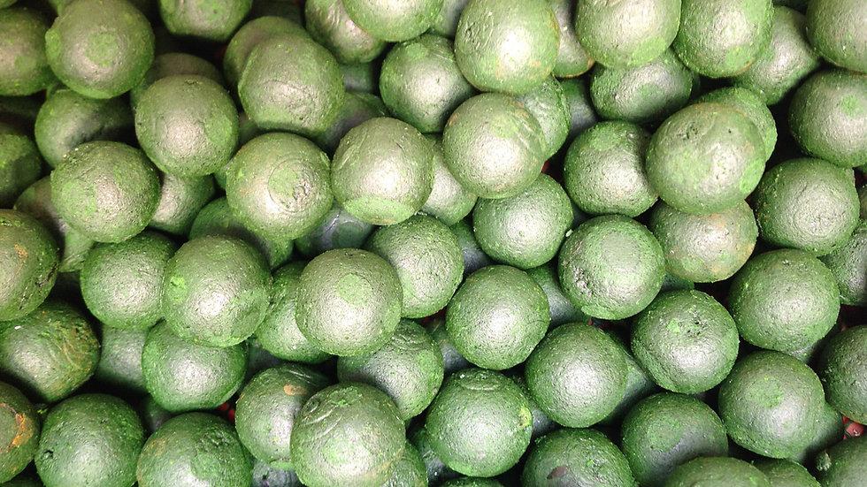 Green Envy Boilies