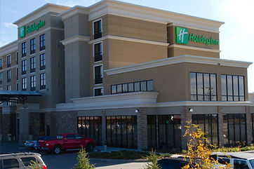 The-Holiday-Inn-Hotel-Suites-Red-Deer-So
