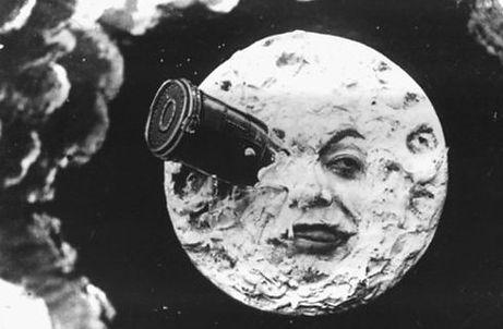 fotograma luna web.jpg