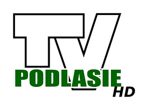 TV PODLASIE HD small.png