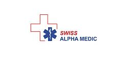 Swiss Alpha Medic AG