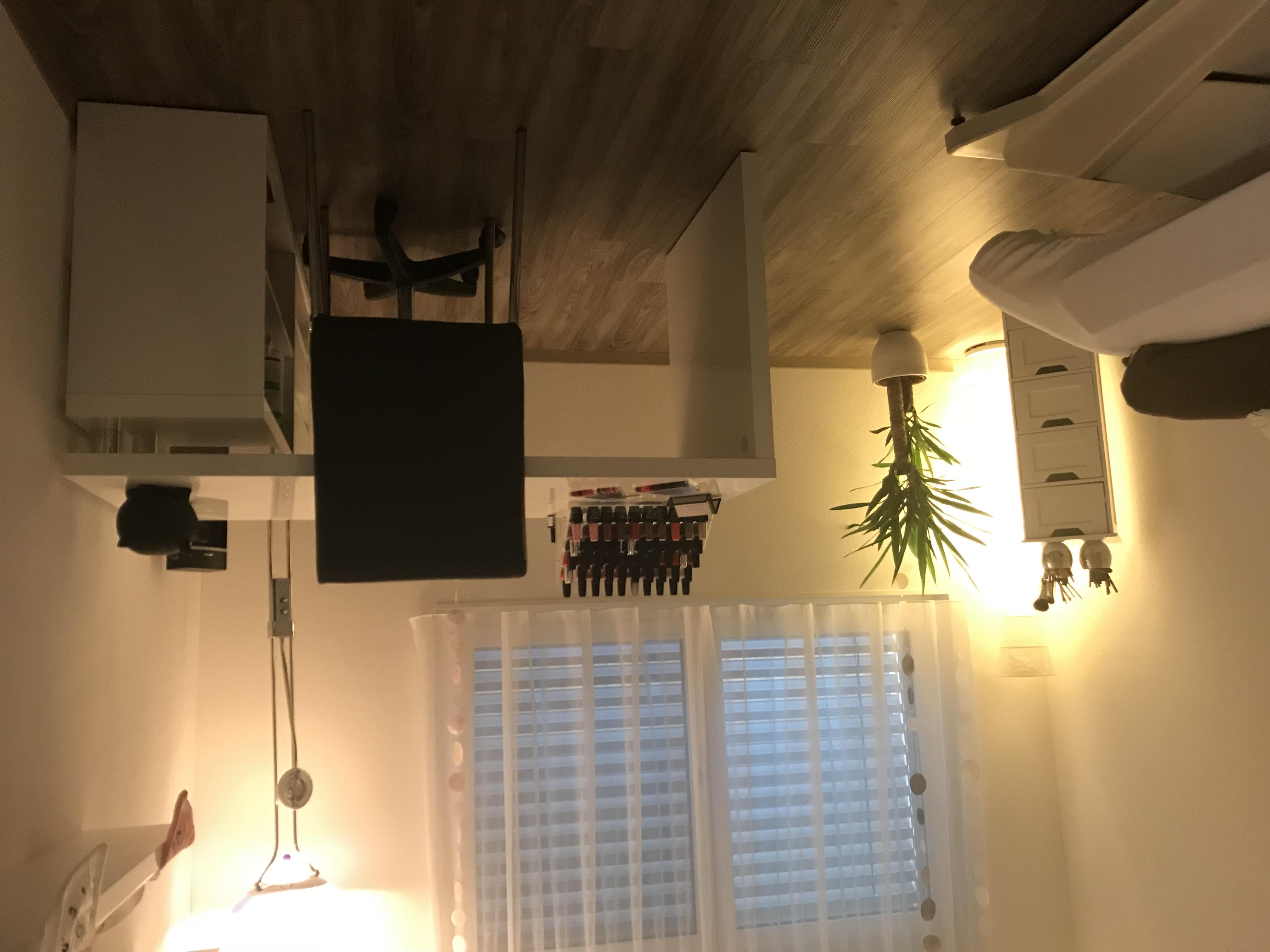 Studio HuutNöch