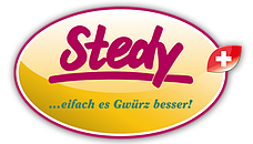 stedy-logo-Retina.png