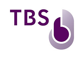 TBS_Logo_Purpur.jpeg