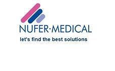 Nufer Medical AG.jpg