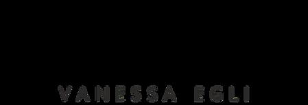 Logo 2.1 final.png