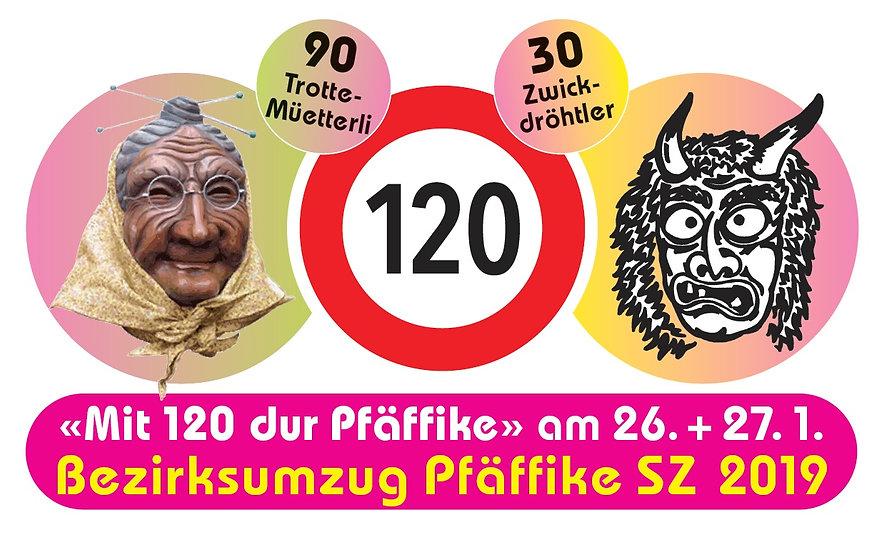 Logo Bezirksumzug 2019.jpg