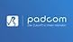padcom GmbH