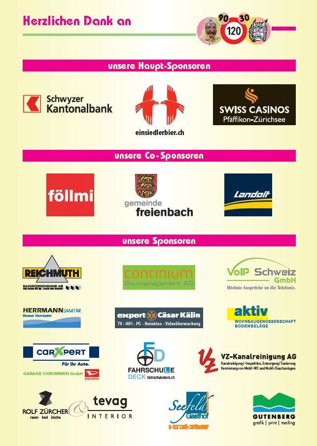Sponsoren Bezirksumzug 2019.jpg