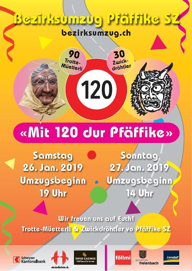 Plakat Bezirksumzug.jpg