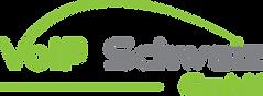 VoIP Schweiz GmbH png.png
