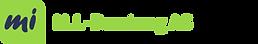 miberatung-logo-header2.png