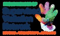 SVN_Proud Member Logo.png