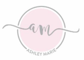 ashleymarie.png