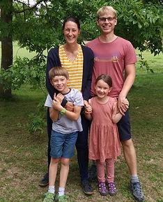 Familie Thiele.jpg