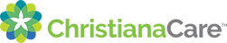 CC_Logo_Horizontal_Green-Gray.png