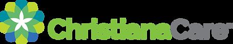 CC_Logo_Horizontal_Green-Gray.png