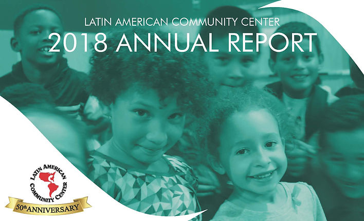 Annual Report 2018 LACC_Page_01.jpg