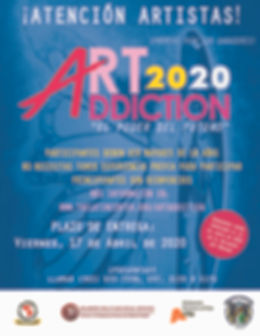 Artaddiction 2020 flyer NEW-02.jpg