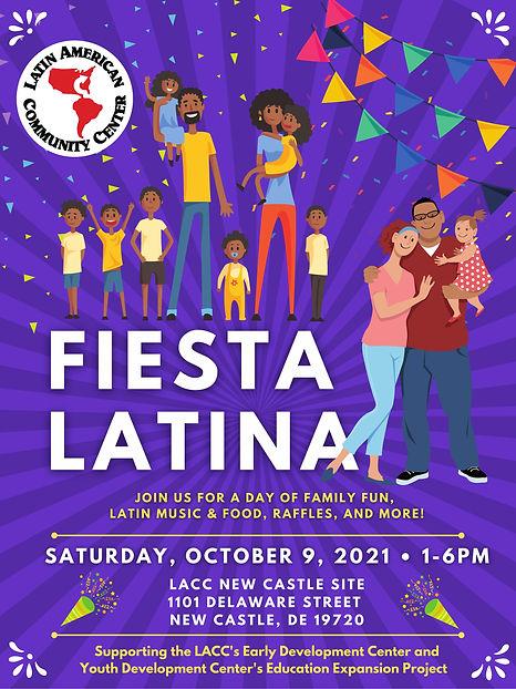 Fiesta Latina Flyer_1.jpg