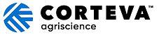 Corteva_Logo_Horizontal.jpg