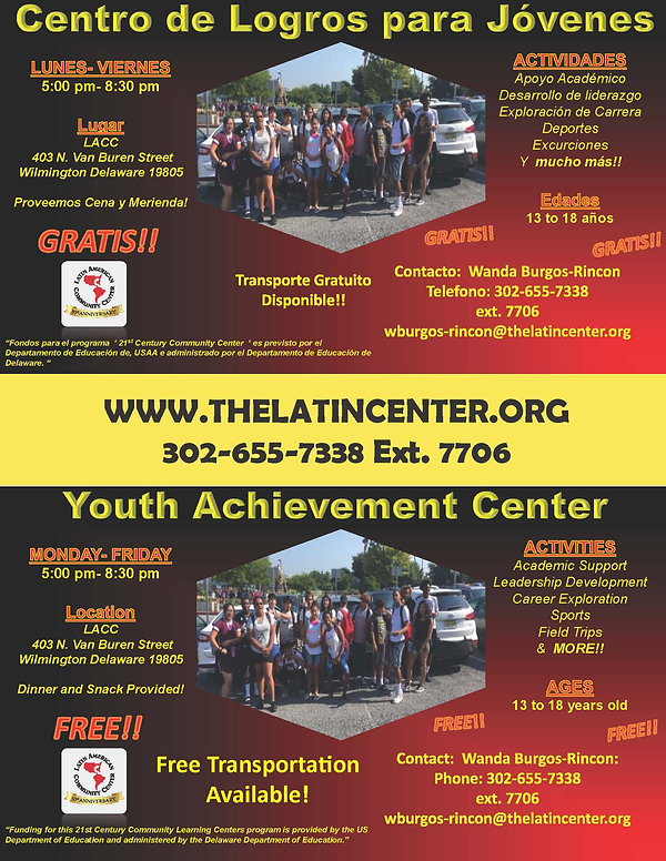 Youth Achievement Center 2019-2020.jpg
